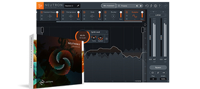 500x225 izotope customimages neutron3adv pluginboutique