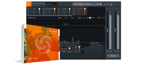 500x225 izotope customimages neutron3elements pluginboutique