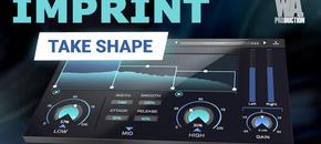 Imprint banner 620x338 pluginboutique