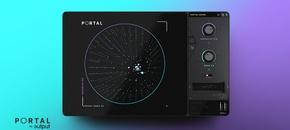 Portal mainimage pluginboutique