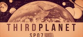 Sp07 third planet 1000 x 512 pluginboutique
