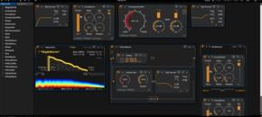 Hofa system basic pluginboutique