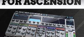 W. a. production   factory expansion 2 for ascension artwork pluginboutique