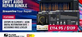 1200x600 swift audio repair bundle pluginboutique %283%29 %281%29