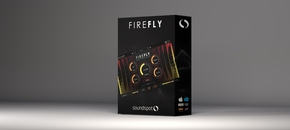Firefly compressor pib product page main image pluginboutique