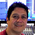 Norberto cuevas head