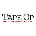 Tapeopmagazine%29120x120 pluginboutique