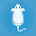 Macworld pluginboutique120