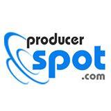 Producerspot 160160 pluginboutique