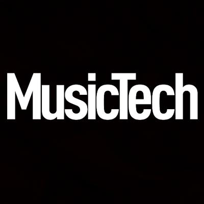 Musictech pluginboutique