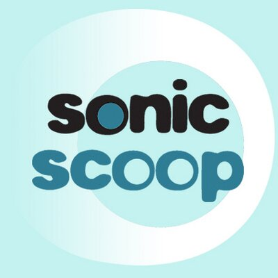 Sonic twitter stacked sm 400x400 pluginboutique