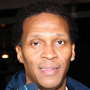 Keith shocklee pluginboutique