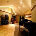 Fastback studios pluginboutique