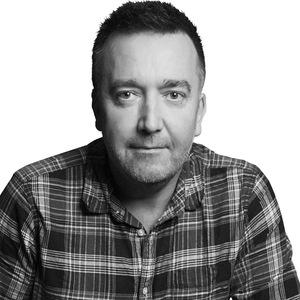 John davis plugin boutique