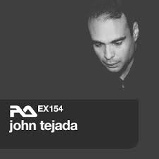 John tejada plugin boutique