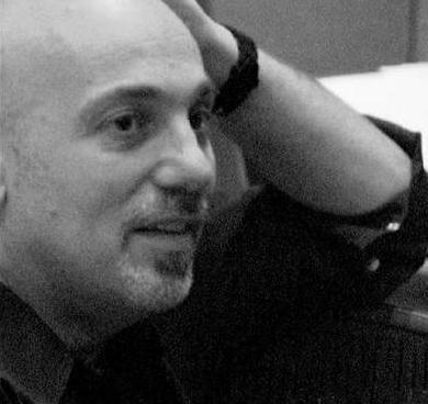 Joe chiccarelli plugin boutique