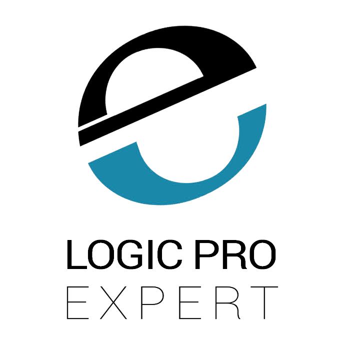 Logicproexpert pluginboutique