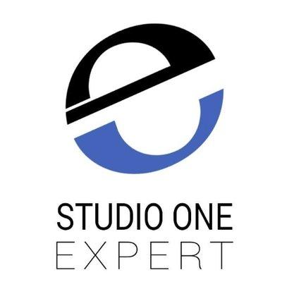 Studiooneexpert pluginboutique