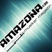 Amazona pluginboutique