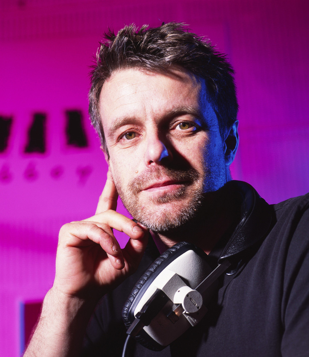 Harry gregson williams image pluginboutique