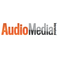 Audiomediainternational pluginboutique
