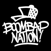 Boomandbap pluginboutique